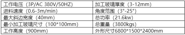 QQ截图20200604155517.png