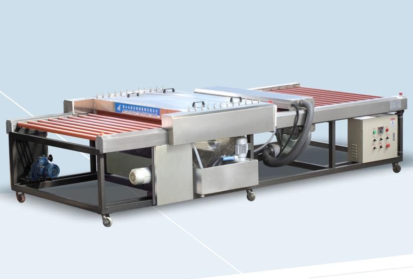 MLQ-1200玻璃清洗干燥机 (1).jpg