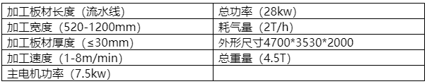 QQ截图20200604162158.png