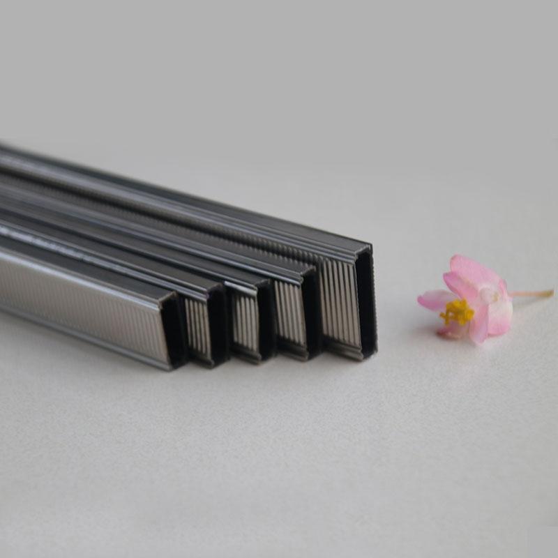 威之耐暖边间隔条6A-27A玻纤复合百叶不锈钢